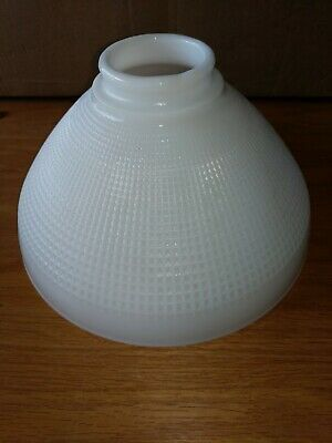 Ebay Sponsored Vintage 10 Corning Milk Glass Torchiere Floor