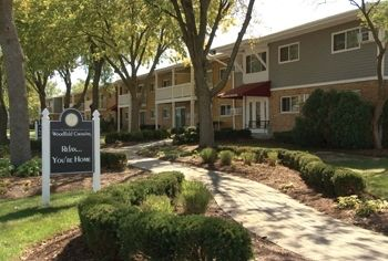A San Francisco Apartment Investor Fpa Multifamily Has Bought An Apartment Complex In Northwest Chic San Francisco Apartment Chicago Business Rolling Meadows