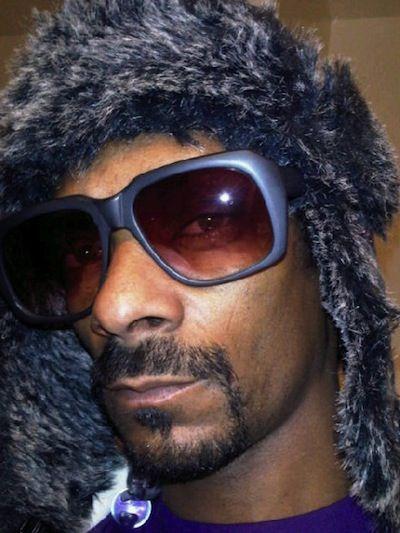 7003265a66 Mammoth Sunglasses   Uber cool