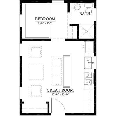 Elevation Floor Plans In 2018 Pinterest Maison Mini Maison