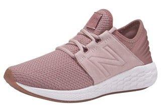 sneakers W CRUZ NA2