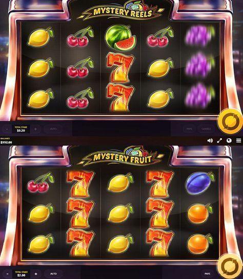 Казино вулкан фрукты смотреть покер по правилам любви онлайн бесплатно в хорошем качестве