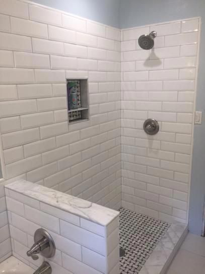 Fantastic Cost Free Ceramics Tile Installation Thoughts Installing