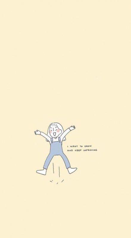 37 Best Ideas For Aesthetic Pop Art Wallpaper Pop Art Wallpaper Anime Wallpaper Iphone Cute Cartoon Wallpapers