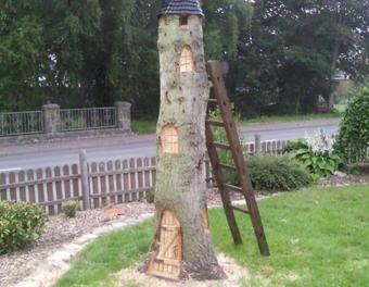 Fresh Die besten Baum f llen Ideen auf Pinterest H ngematte Garten h ngematte und B derliege