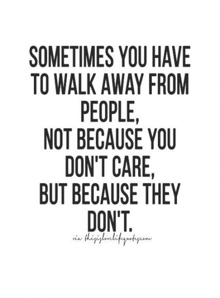 56 Ideas Memes About Relationships Moving On Funny Best Life Quotes Good Life Quotes Love Life Quotes Effort Quotes