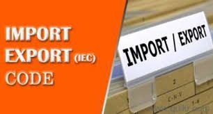 How To Get Licence For Export And Import In India