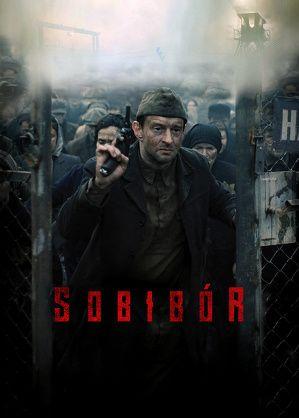 Sobibor 2018 Lektor Pl 1080p Cda Fictional Characters Character Video