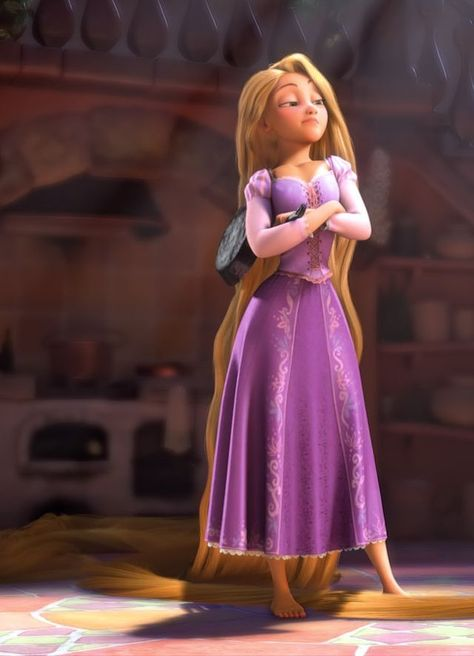 Which Are The Top 10 Disney Princess Dresses?   PlayBuzz