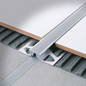 Aluminum Edge Trim For Tiles Outside Corner Roundcorner Ro Profilitec Piso Para Cochera Duchas Muebles De Madera