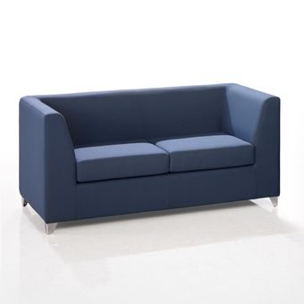 23 Best Office Sofas Images On Pinterest Sofa Couches And Canapes