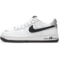 Basketballschuhe | Nike air force, Nike air und Sneaker männer