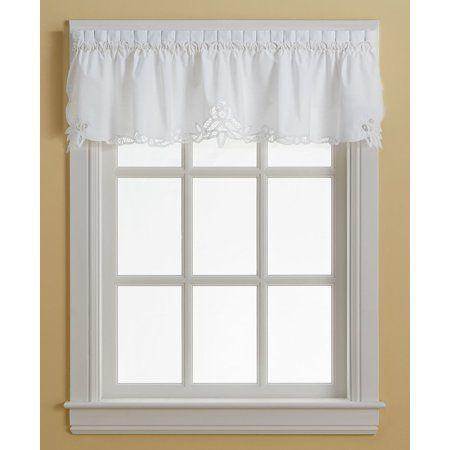 Home Window Valance Valance Valance Curtains