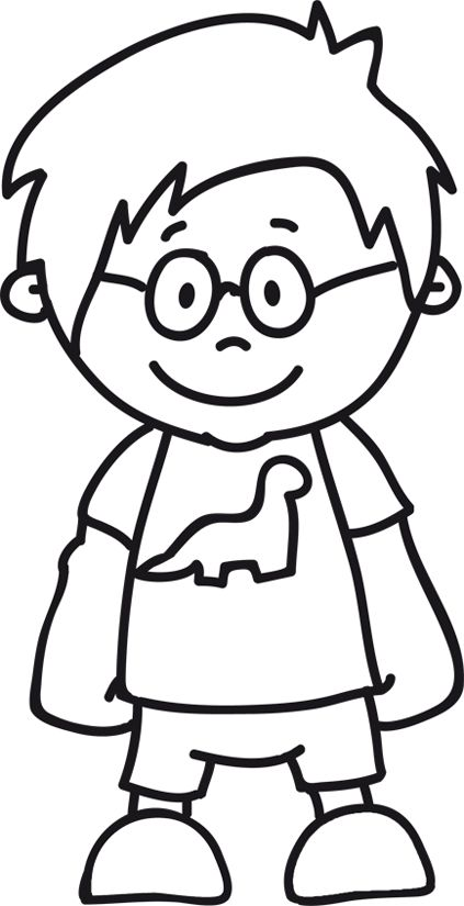 12 best images about flat stanley project on Pinterest An - flat stanley template