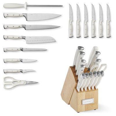Pin By Nmlandi On Utensilios De Cozinha Preto In 2020 Knife Set Kitchen Ceramic Knife Set Knife