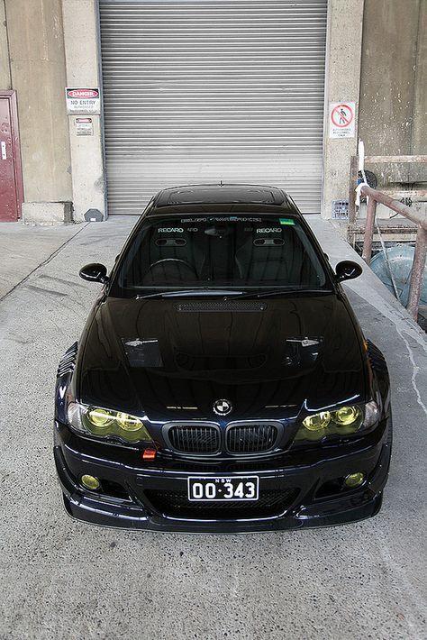 m3_aaron's mod journal - BMW M3 Forum com (E30 M3 | E36 M3 | E46 M3