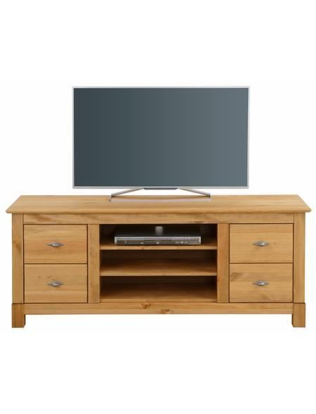 Home affaire TV-Lowboard »Rauna«, Breite 150 cm Jetzt bestellen - wohnzimmer tv möbel