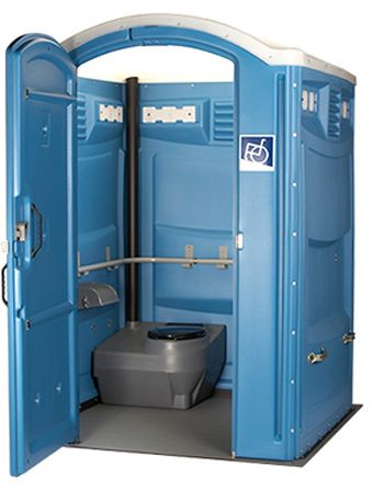 Cleanliness And Hygiene Defines Toilet Etiquette Portable Toilet