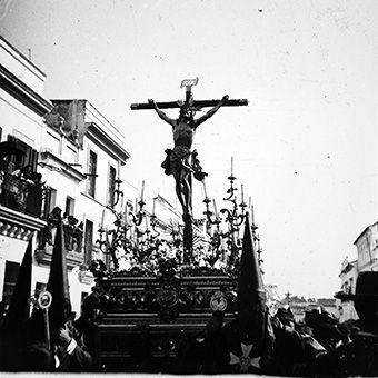 Http Www Libros Antiguos Alcana Com Semana Santa Sevilla Fotografía Antigua Semana Santa