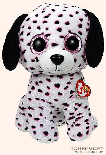 hund Kinder, Baby & Spielzeug günstige Angebote finden