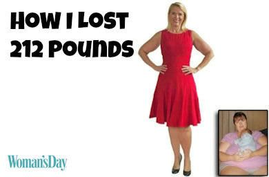 Full body workout to lose weight at home photo 5