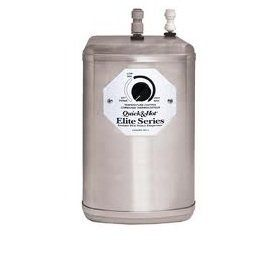 Waste King Ah 1300 C Quick And Hot Instant Hot Water Tank Hot Water Tanks Water Heater Electric Water Heater