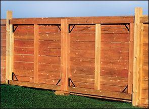 Heavy Duty Gate Bracket Kit Backyard Gates Woodworking Kits Woodworking Tools For Sale