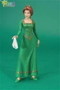 Shrek Princess Fiona Wedding Dress - Best Wedding Dress 2017