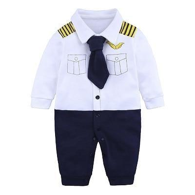Giorgenti New York Custom Suits Custom Shirts Tuxedo Designer Suits For Men Suits Men Business Mens Fashion Suits