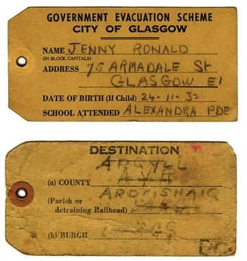 Wartime evacuation of children in great britain wwii pinterest wartime evacuation of children in great britain wwii pinterest britain child and history pronofoot35fo Images