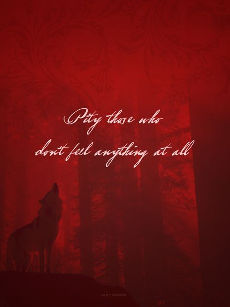 Quote Candy 31 Download A Wallpaper For A Court Of Thorns And