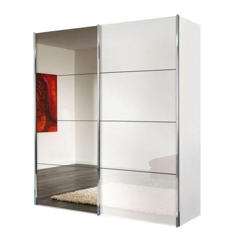 Stunning Nett kleiderschrank breite cm Deutsche Deko Pinterest Pax wardrobe Ikea pax wardrobe and Ikea pax