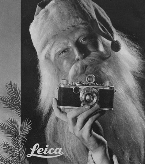 creativity Merry Christmas and a big...