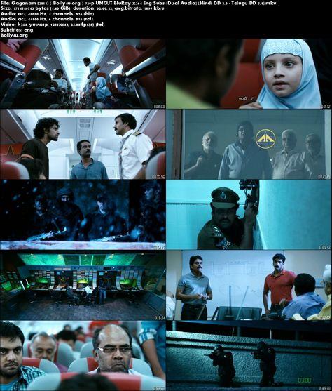Surkhaab Video Download 2015 Movie
