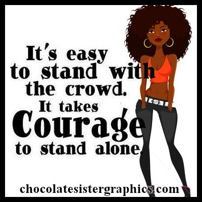 45 Best Chocolate Sister Graphics images | Queen quotes ...