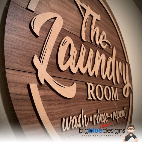 Laser Cutter Ideas, Laser Cutter Projects, Laser Cut Wood, Laser Cutting, Wood Laser Ideas, Laser Art, Cnc Table, Workbench Designs, Wood Shop Projects