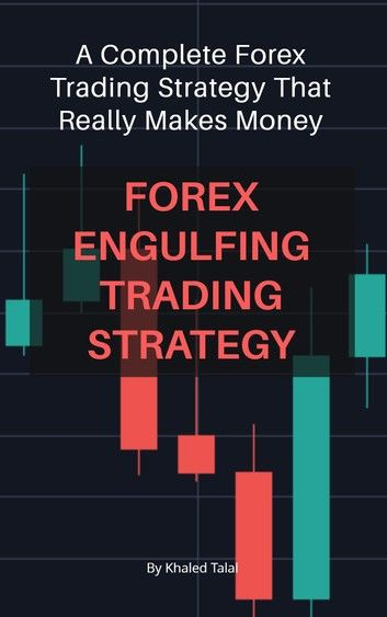 Forex Engulfing Trading Strategy A Complete Forex Trading Strategy