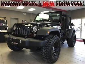 Awesome Used Jeeps For Sale Kijiji Used Jeep Jeep Wrangler Jeep Photos
