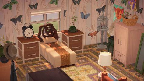 100 Animal Crossing Rooms Ideas Animal Crossing Animal Crossing Game New Animal Crossing