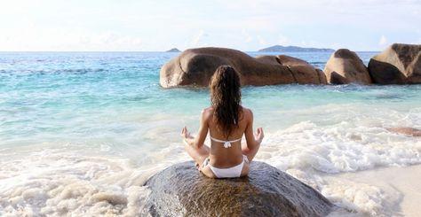 Wellness, kuren, kuuroorden en detoxreizen | Puurenkuur.nl