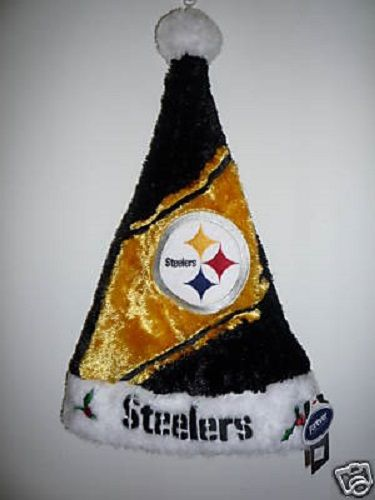 ... netherlands pittsburgh steelers santa hat hats6 pinterest pittsburgh  steelers and steelers gear 17283 9ea81 08c51ed96