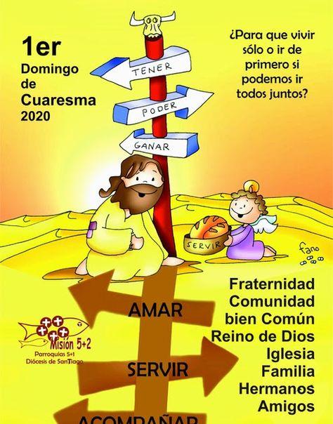 290 Ideas De Cuaresma Semana Santa Y Pascua En 2021 Semana Santa Y Pascua Cuaresma Catequesis