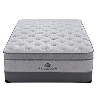 An Overview Of Kingsdown Mattress Prices 5