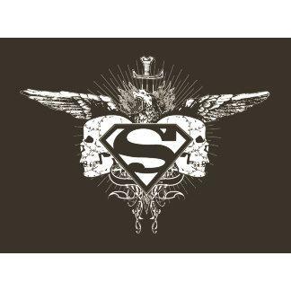 Superman Emblem Coloring Pages Superman Coloring Pages Batman Coloring Pages Batman And Superman