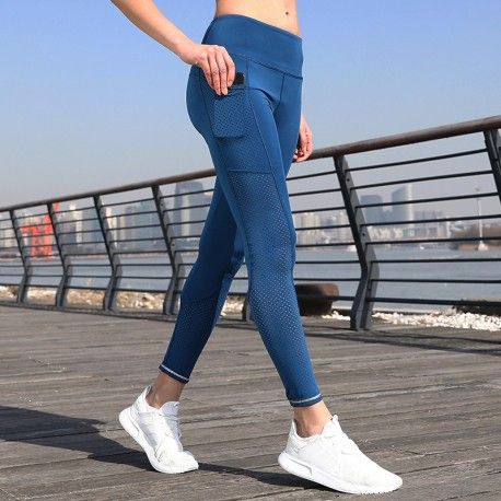 Fitness Leggings Manufacturers Sialkot China Fitness Leggings Suppliers Running Leggings Women Running Yoga Pants Running Leggings