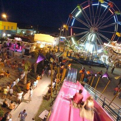 81 Best Local Events Images Carolina