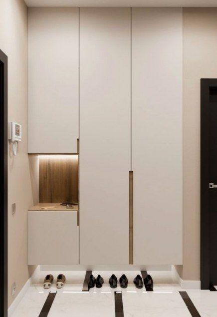 Entryway storage furniture entry ways 39 trendy ideas