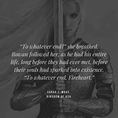 😭 SENSUAL. SOULFUL. SUBLIME. More chapters, tears and stories than I ever hoped for. ✨If you haven't read it yet, please click the link for my full review!  #audiobookfiend #bookreview #ThroneOfGlass #SarahJMaas #fae #bookquotes