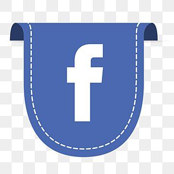 Icono De Facebook Iconos De Facebook Pension Completa Icono De Fb Png Y Vector Para Descargar Gratis Pngtree Facebook Icons Instagram Logo Vector Logo