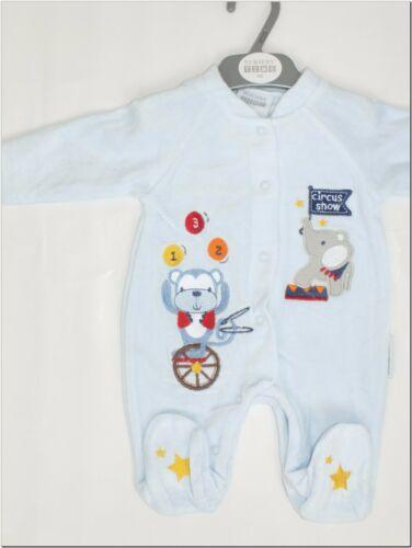 Baby Baumwolle Sommer Strampler Romper Einteiler gr 56 62 68 74 80 Englandmode